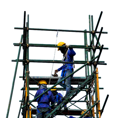 Working-at-Heights