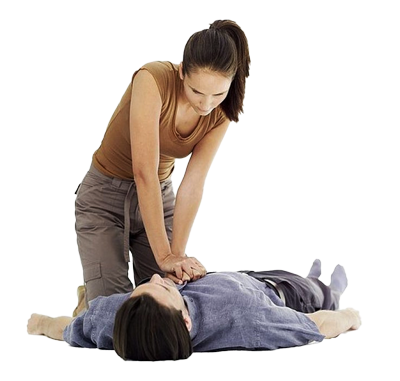 Provide CPR Training Course Sydney
