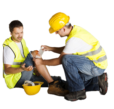 Provide First Aid Training Course Sydney