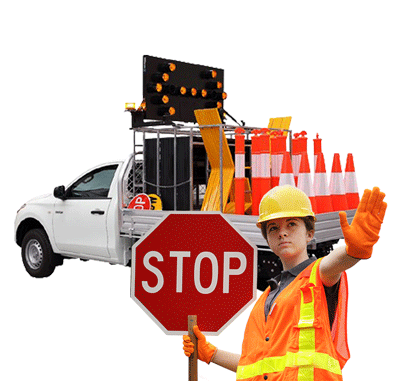 Traffic Controller Combo Training Course Sydney