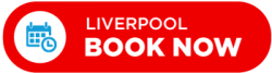 Book Now White Card