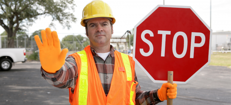 What Cards Do You Need for Traffic Control?   Skillsify
